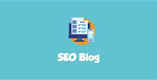Tips Agar Blog Cepat Terkenal