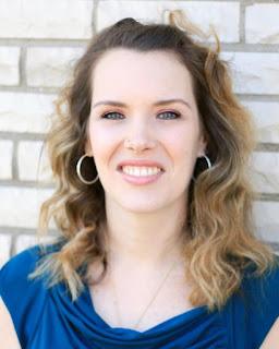 Sarah Granahan