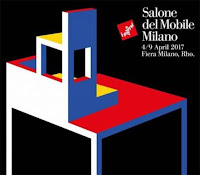 Salone del Mobile di Milano/ Milan International Furnishing Solutions and Design Exhibition