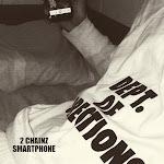 2 Chainz - Smartphone - Single Cover