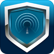 droidvpn - easy android vpn download