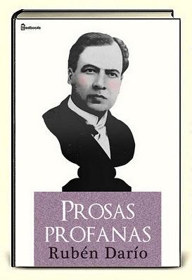 Descargar Prosas Profanas Y Otros Poemas Download