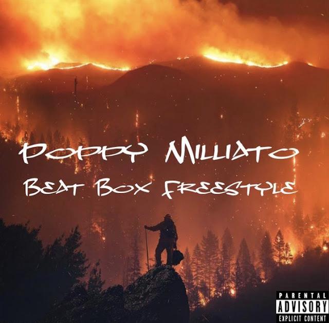http://www.broke2dope.com/2021/01/poppymilliato-drops-off-his-beatbox.html