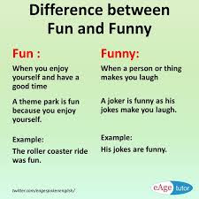 best english joke,funny joke in english language,funniest joke,funny short joke,really funny joke,joke for students,best english joke ever,short joke of the day