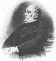 Portrait d'Hippolyte Carnot (Cabinet des Estampes)