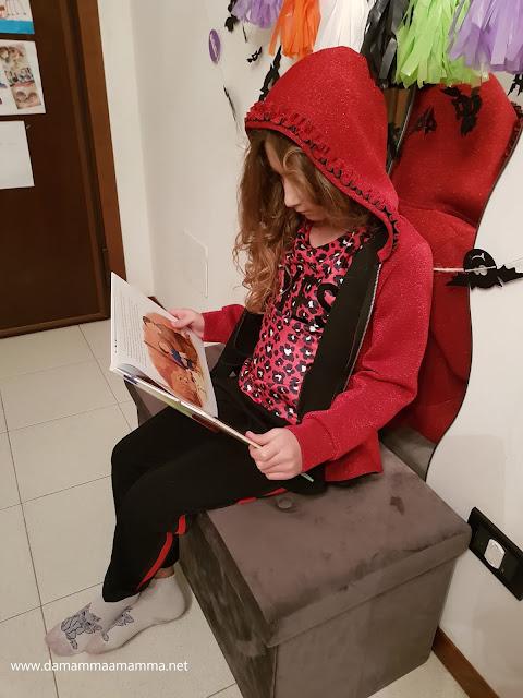 moda bambina Autunno/Inverno 2020/2021 BabyCross T-Love e Special Day