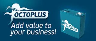 http://www.gsmfirmware.tk/2017/04/Octoplus-Octopus-Samsung-Tool.html