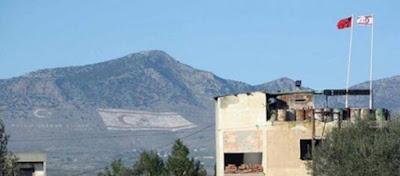 Η Κύπρος ζητάει από την ΕΕ να πληρώσει η Άγκυρα αποζημιώσεις στους «εγκλωβισμένους» στα Κατεχόμενα