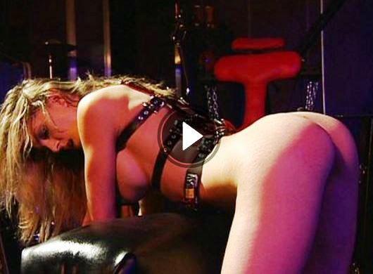 Geile Fetisch Videos in der Pornotube