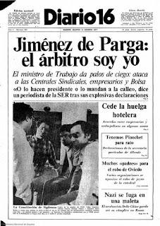 https://issuu.com/sanpedro/docs/diario_16._16-8-1977