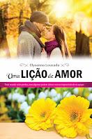 http://www.livrosdanatyrangel.com.br/2017/08/resenha-uma-licao-de-amor-elysanna.html