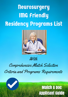 http://www.lulu.com/shop/applicant-guide-and-match-a-doc/neurosurgery-img-friendly-residency-programs-list/ebook/product-22768467.html