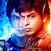 SRK FAN Broken Bajrangi Bhaijaan Record