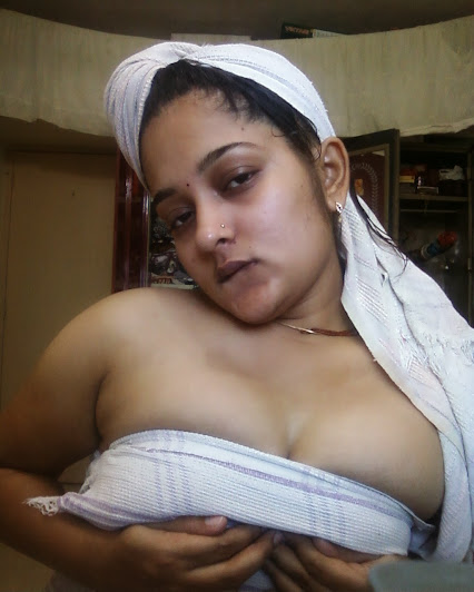 Bhai Behan Ki Sexy Full Hd