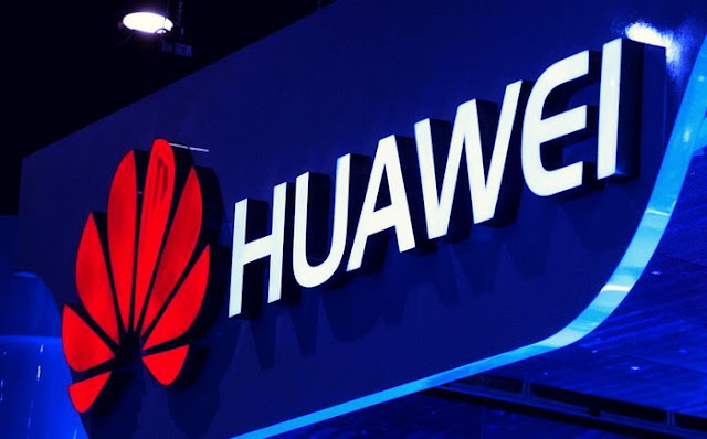 Huawei Sees Smartphone Shipments Rebounding In 2018 To Over 200 Million