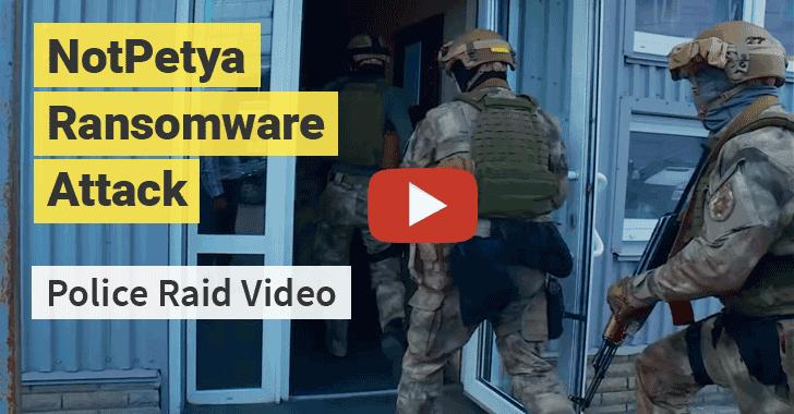 notpetya-ransomware-attack-police-raid.png