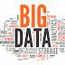 Big data y la informática distribuida dispararán el negocio de la IA en 5 años