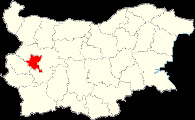 https://en.wikipedia.org/wiki/Provinces_of_Bulgaria