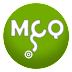 فسيولوجي : كتب الفسيولوجي + MCQ للدكتور مجدي صبري  Physiology books by dr. Majdi sabri