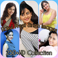 https://www.galpaherry.com/2021/06/rakul-preet-singh-hot-images-250-hd.html