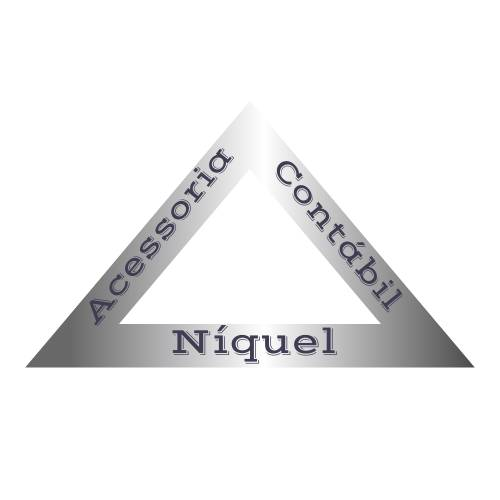 logotipo para profissionais