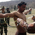 आर्मी की तैयारी कैसे करे - आर्मी में जाने के लिए क्या करें