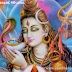 सूर्यकृत पितृदोष के निवारण की अत्यन्त सरल विधी (उपाय) ।। SuryaKrut Pitrudosha Nivaran Ki Saral Vidhi.