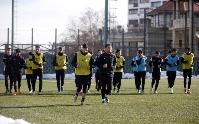 Tema za razmišljanje u Partizanu: Što su stranci bolji od dece koju imamo?