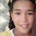 MUERE NIÑA DE 12 AÑOS A QUIENES SUS PADRES LAVARON EL PELO CON INSECTICIDA PARA MATARLE LOS PIOJOS