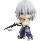 Nendoroid Kingdom Hearts Riku (#1488) Figure