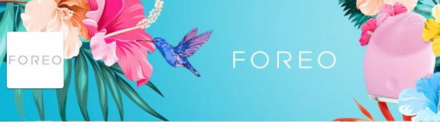 Ver tienda oficial FOREO en Amazon