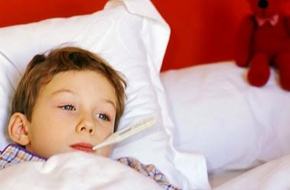 http://manfaatnyasehat.blogspot.com/2014/10/obat-demam-tradisional-untuk-anak-dan.html