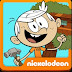 LOUD HOUSE: ULTIMATE TREEHOUSE (iOS/Android)