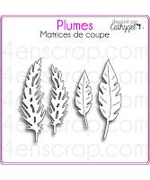 http://www.4enscrap.com/fr/les-matrices-de-coupe/673-plumes-400201161829.html