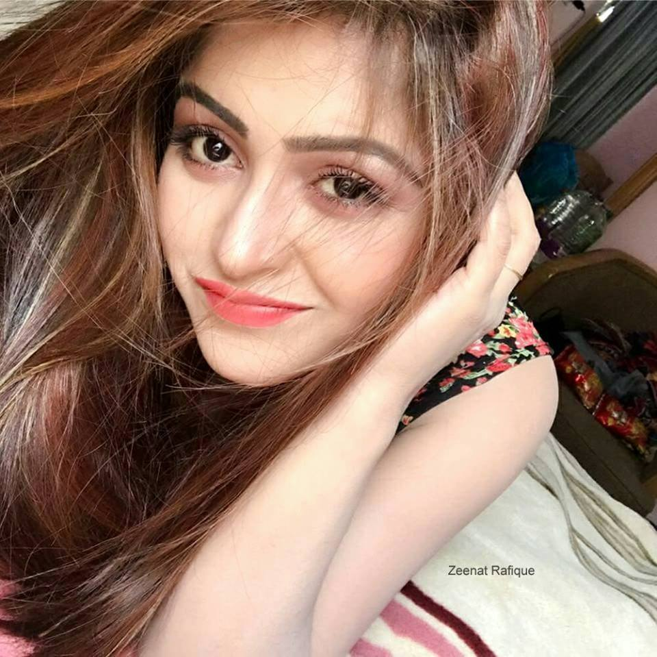 Indian Girl Whatsapp Number For Friendship - Indian Girl -1813
