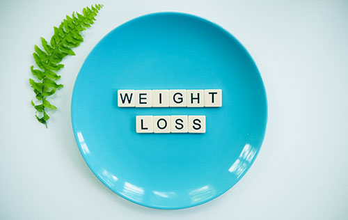 weight loss diet to lose weight loss in weight fat burn ketoslim freedieting start fat burning adele sirtfood Weight loss 10 kilos in a week A balanced diet to lose weight Loss in weight