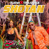 [MUSIC] ZLATAN IBILE x TIWA SAVAGE - SHOTAN
