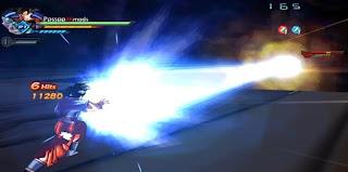 DRAGON BALL TENKAICHI TAG TEAM MOD XENOVERSE 2 [PARA ANDROID E PC PPSSPP]+DOWNLOAD/DESCARGA