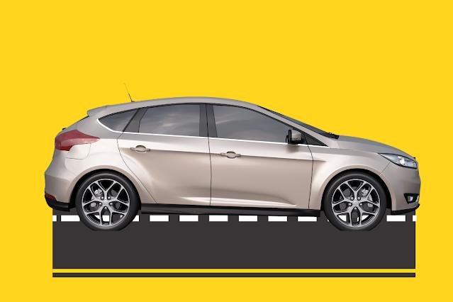 Beli Mobil Bekas Pilihan Expert yang Dijamin Bagus