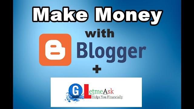 blogging course in bettiah