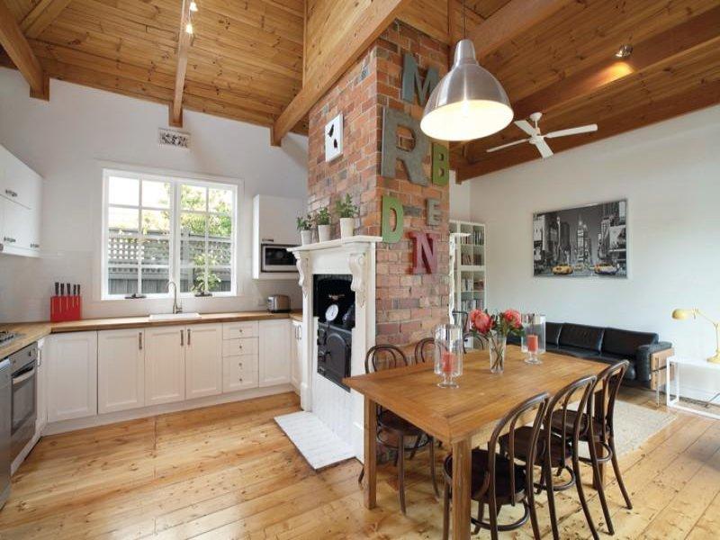 New Home Interior Design Stalking Cute Little White