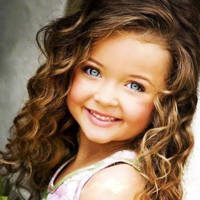 cute baby pic 2022