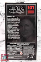 Star Wars Black Series Cara Dune Box 03