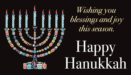 hanukkah-wishes-2018-ecards