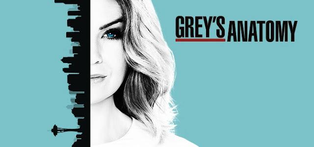 Anatomia lui Grey sezonul 13 episodul 1