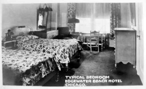 The digital research library of illinois history journal Hotels with 3 bedroom suites in chicago