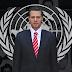 ONU Ordena Sancionar Con 7.2 Mdp Al Gobierno Mexicano Por Delitos De Lesa Humanidad.