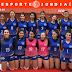 Jogos Regionais: Vôlei feminino de Jundiaí chega a sua 17ª semifinal no século