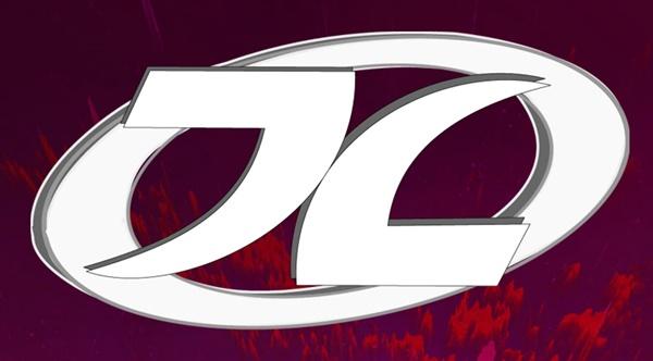 Senarai pemenang Juara Lagu AJL 34