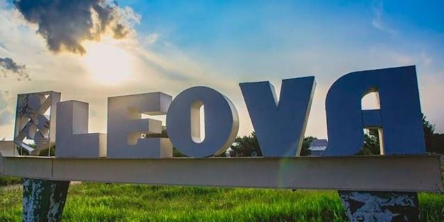 Manifestările cultural-artistice dedicate Zilei Independenței R. Moldova, anulate la Leova din cauza răspândirii COVID-19